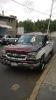 Foto Chevrolet Silverado Nacional