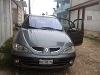 Foto 2003 Renault Megane FAIRWAY CLASSIC en Venta