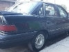 Foto Ford Topaz 1993 automatico remato, tomo auto,...