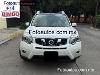 Foto Nissan X-TRAIL Advance 2013, Toluca,