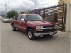 Foto Pickup chevrolet silverado 2000 $55,000!