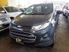Foto Ford Ecosport Se Oxford Reestrenela 2013