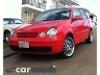 Foto Volkswagen Polo, color Rojo, 2005, ALAMO 11,...