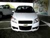 Foto Chevrolet Aveo TIPO B 2012 en Tampico,...