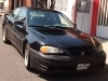 Foto Pontiac Grand Am 2000 251058