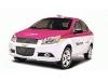 Foto ¡Taxi nueva cromatica d.F. Y edo. Mex desde...