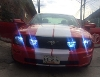 Foto Mustang gt vip coupe