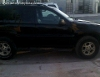 Foto Jeep Grand Cherokee 2000 - vendo o cambio por...