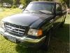 Foto Pick up ford ranger 2002 cabina y media