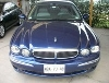 Foto 2002 Jaguar X-Type en Venta