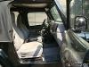 Foto Jeep Wrangler 1997 2p Se 5vel Techo Duro