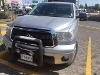Foto Toyota Tundra 2013 53000