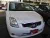 Foto Nissan Sentra 2012 75623