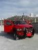 Foto Dodge Ram sport 4x4 2002
