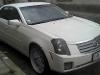 Foto Cadillac CTS