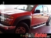 Foto Chevrolet colorado pick up crew 4x4 b 2005