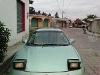 Foto Ford deportivo 4 cil -95