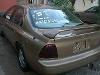 Foto Honda Accord 1994 38,000 a tratar