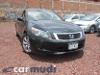 Foto Honda Accord, color Negro, 2009, Olmo 117,...