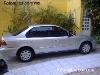 Foto Honda Civic 2000, Guadalajara,