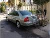 Foto Venta auto volvo buen precio impecable