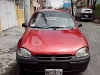 Foto Chevy hach back -98