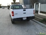 Foto 2007 Ford F150, Tijuana, Baja California