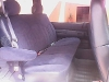 Foto Chevrolet Astro