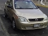 Foto Chevrolet Corsa 2006 150000