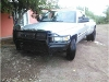 Foto Dodge ram 3500 dicel 2002