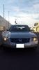 Foto Passat volkswagen 03