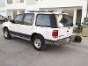 Foto Ford Explorer 1996 4x4