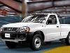 Foto Nissan NP300 Con solo el 10% de enganche y tasa...
