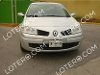 Foto Auto Renault MEGANE 2008