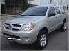 Foto Toyota Hilux 2006