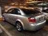 Foto Audi A4 Quattro 2002