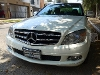 Foto Mercedes Benz C 280 Sport, Avangrade