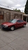 Foto 1999 mercury SABLE ls!