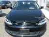 Foto Volkswagen Jetta Sport 2013 en Celaya,...