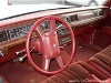 Foto Ford gran victoria Vagoneta 1985