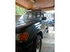 Foto Toyota Land Cruiser 1991, 6cil, 4x4,...