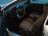 Foto Ford Focus Hatchback 2007 ZX3