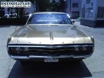 Foto Dodge Royal Monaco 1970