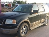 Foto Ford Expedition 2003 - Excelente 2003 Mexicana...