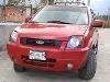 Foto Ford Ecosport 2006 139000