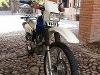 Foto Suzuki dr dual sport 200cc modelo 2000