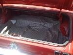 Foto Mustang 1967 Clasico Hard Top