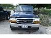 Foto Ford ranger cabina y media 2000