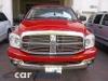 Foto Dodge RAM En Jalisco