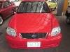 Foto Dodge Verna GL 2005 en Tlanepantla, Estado de...